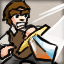 Swordplay1 64