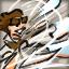 Axemanship2 64