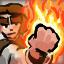 Firehand64