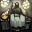 Alien autopsy64