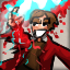 Bloodmagic3 64