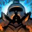 Battle form64