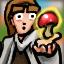 Skill mushroomlore