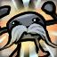 Mustache64