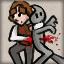 Skill assassination1 64