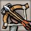Skill crossbow