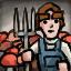 Skill mushroom lore1 64