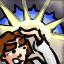 Celestial aegis64