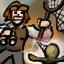 Hunters Lure64
