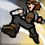 Leap64