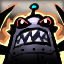 Animate robot64