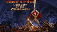 Dungeons-of-Dredmor-Conquest-of-the-Wizardlands