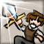 Swordplay2 64