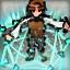 Crystal healing64