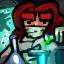 Xenochemistry64