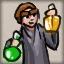 Skill alchemy2 64