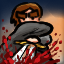 Skill assassination