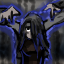 Dampening Field of Angst64
