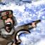 General winter64