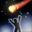 Alien weapon64
