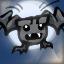 Batty64