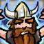 Skill vikingwizard