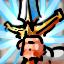 Swordplay3 64