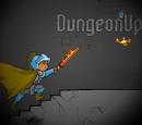 DungeonUp Wiki