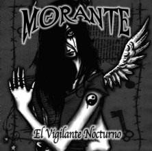 Una foto de Morante cada día - Página 6 Latest?cb=20120804182648&path-prefix=es