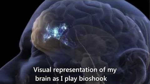 The average Bioshock player