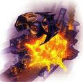 Thumbnail for version as of 14:56, November 20, 2012