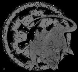 Strill Emblem