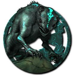 Chlovi Emblem2