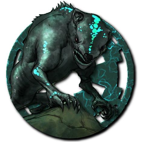 File:Chlovi Emblem2.png