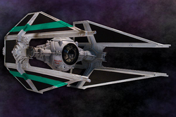 File:Chlovi Interceptor.png