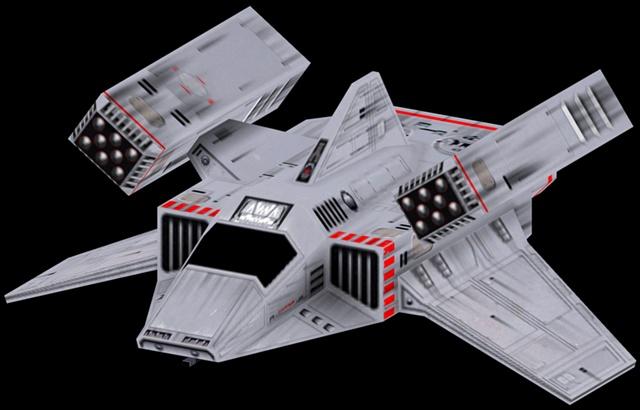 File:Missile Boat.jpg