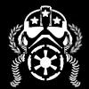 File:Squadroncommander.png