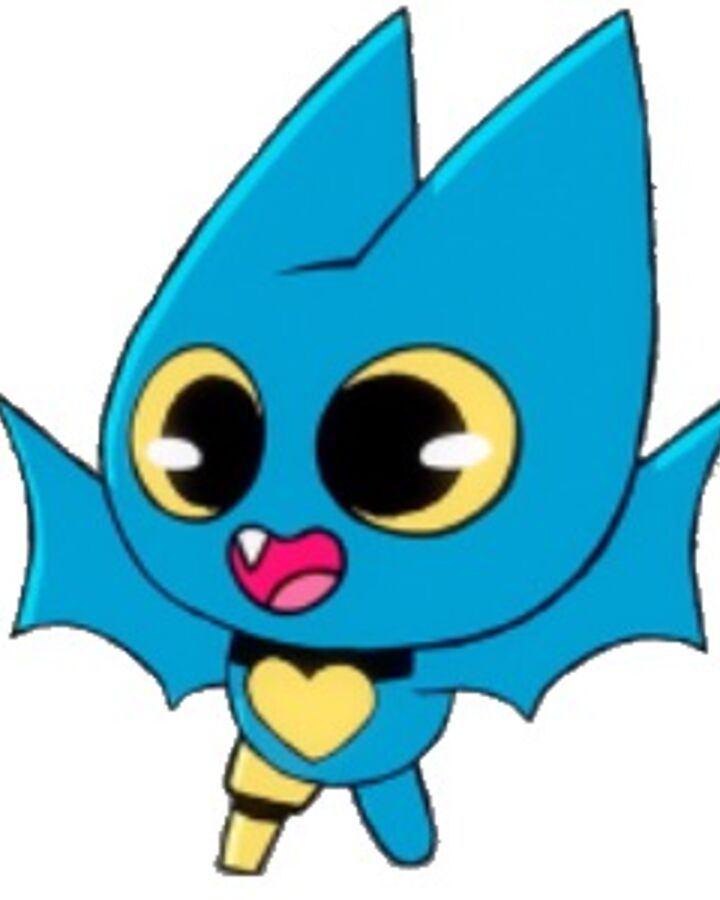 Adorabat Duo Franchise Wiki Fandom Your adorable christmas stock images are ready. adorabat duo franchise wiki fandom