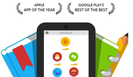 Fichier:Duolingo App.jpg