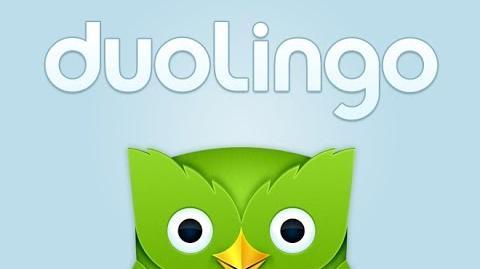 Google+ Hangout con Luis von Ahn, fundador de Duolingo