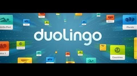 Duolingo The Innovators Interview