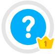 Fichier:Questions.png