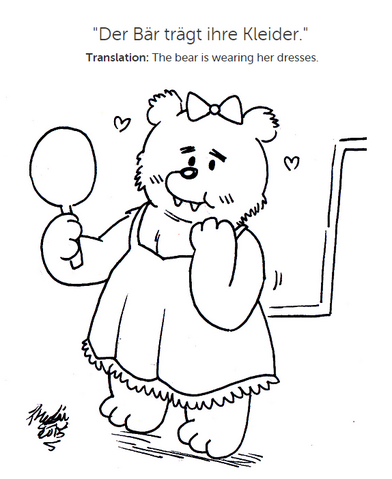 File:Toon beardresses.png