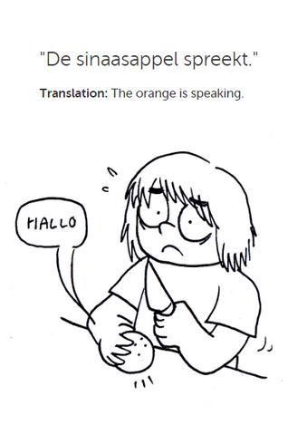 File:Toon speakingorange.png