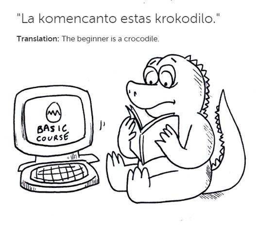 File:Toon crocnovice.png