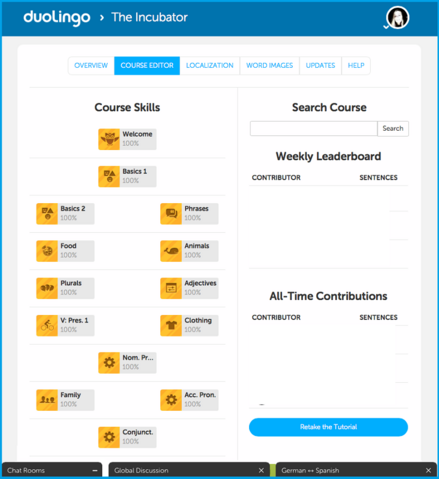 File:DL Incubator Phase 1 2 Course Editor1.png