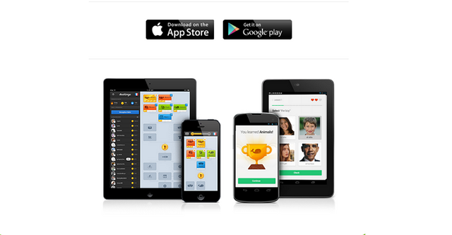 File:Duolingo Mobile 691x360 4142014 ENG.png