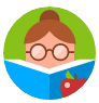 Fichier:DuolingoSchools.png