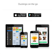 Duolingo Mobile 561x549 4142014 ENG