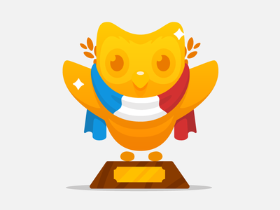 French for English | Duolingo Wiki | FANDOM powered by Wikia